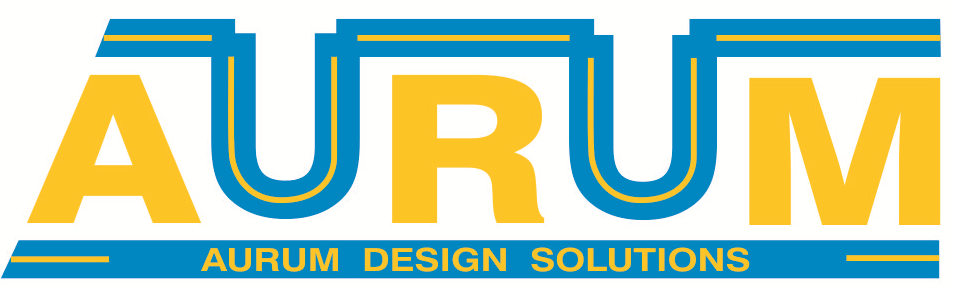 ООО АУРУМ - Поставка электронных компонентов, разработка и производство оборудования